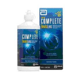 Complete Multi-Purpose Solution 360 ml