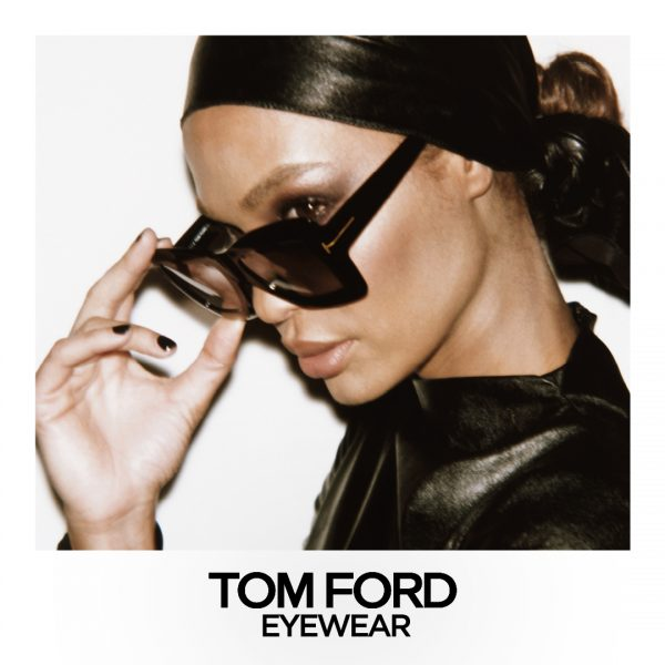 Dnevi Tom Ford